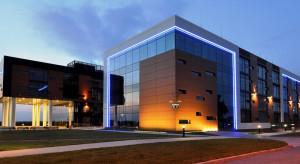Fińskie biuro konsultingowo-projektowe wybrało BCB Business Park