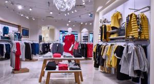 Quiosque powiększa sieć salonów