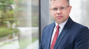 Piotr Kaszyński, Cresa: Stabilnie na rynku nieruchomości komercyjnych