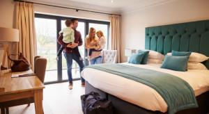Wchodzą w życie nowe zasady klasyfikowania hoteli