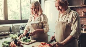 Płock stawia na budownictwo senioralne. Powstanie pierwszy blok dla osób starszych