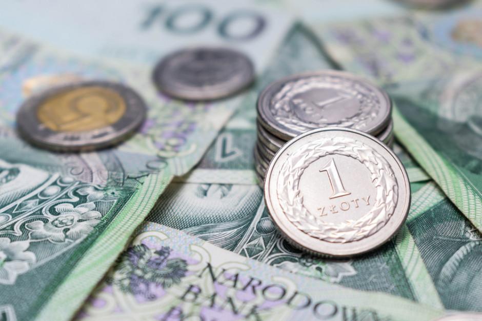 Raport: Polacy zalegają z opłatami za czynsz. Rekordziści nie płacą nawet przez 177 miesięcy