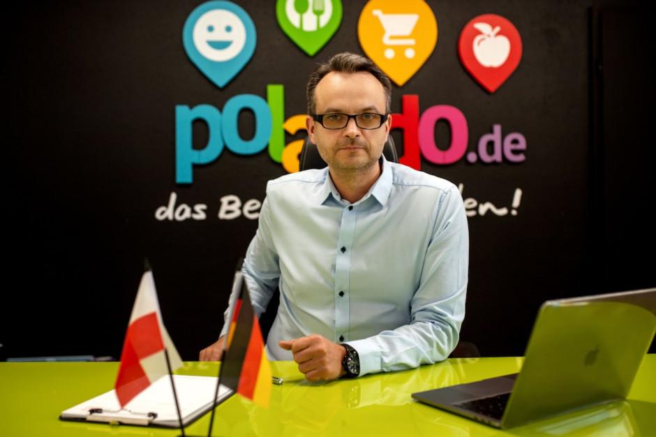 Różnice między niemieckim a polskim konsumentem
