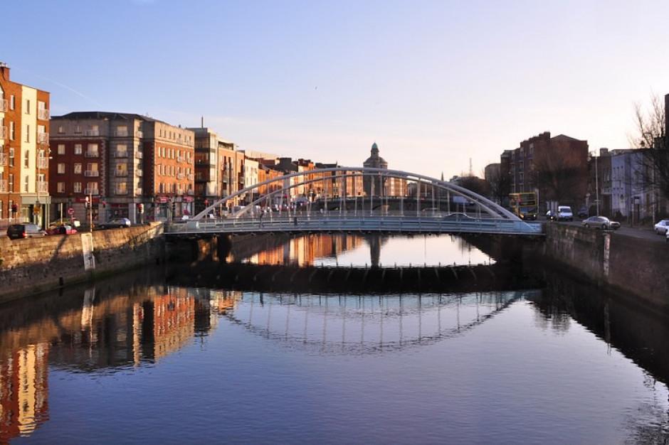 Irlandia: przeszedł projekt zatwierdzający zamrożenie czynszów na okres 3 lat