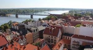 Gdzie zamieszkać lub wynająć w Toruniu? Oto miejsca z potencjałem