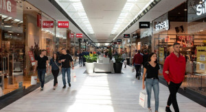 Nowe marki premium oraz debiuty na polskim rynku. Neinver podsumowuje mijający rok
