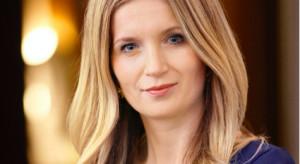 Anna Czajkowska dyrektorem sprzedaży i marketingu w Raffles Europejski Warsaw