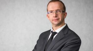 Bank BNP Paribas wprowadzi się do Francuska Office Centre w Katowicach