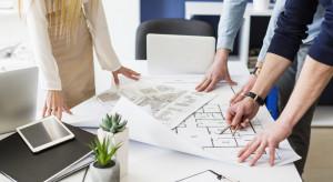 Mzuri inwestuje w centrum Gdańska. Będą zmiany w koncepcji architektonicznej budynku