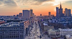 Rynek biur w Warszawie 2019: Padnie kolejny rekord?
