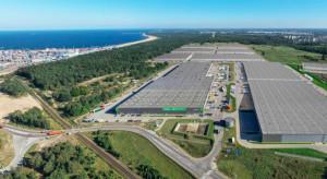 Yusen Logistics rozwija swoje usługi na Pomorzu
