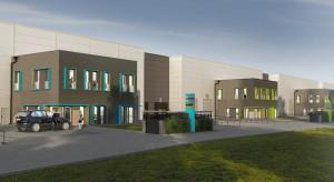 Citylink inwestuje we Wrocławiu. Ma plan na magazyny i biura