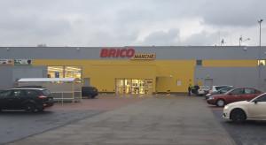 Bricomarché otwiera nowy sklep