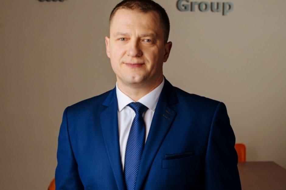 Mariusz Hoszowski: Obywatele Ukrainy mogą wyjechać, ale jest duże prawdopodobieństwo, że wrócą