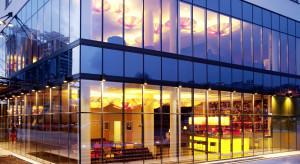 Biznesowa dobra passa Katowic sprzyja hotelarzom