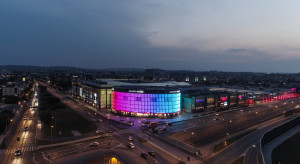 Galeria Echo: debiuty, modernizacje i rekord odwiedzalności na koniec 2019 r