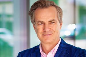 Tomasz Lubowiecki, 7R: Jestem spokojny o realizację założonych celów