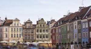 Poznań sprawdzi kieszenie najemców mieszkań komunalnych