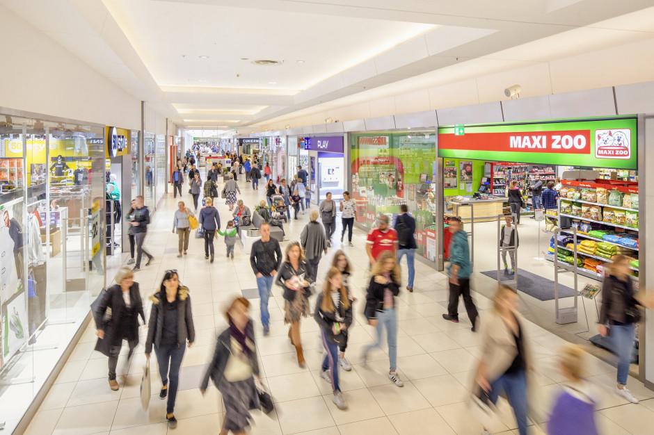 Mechanizmy wyprzedaży a zachowania konsumenckie Polaków