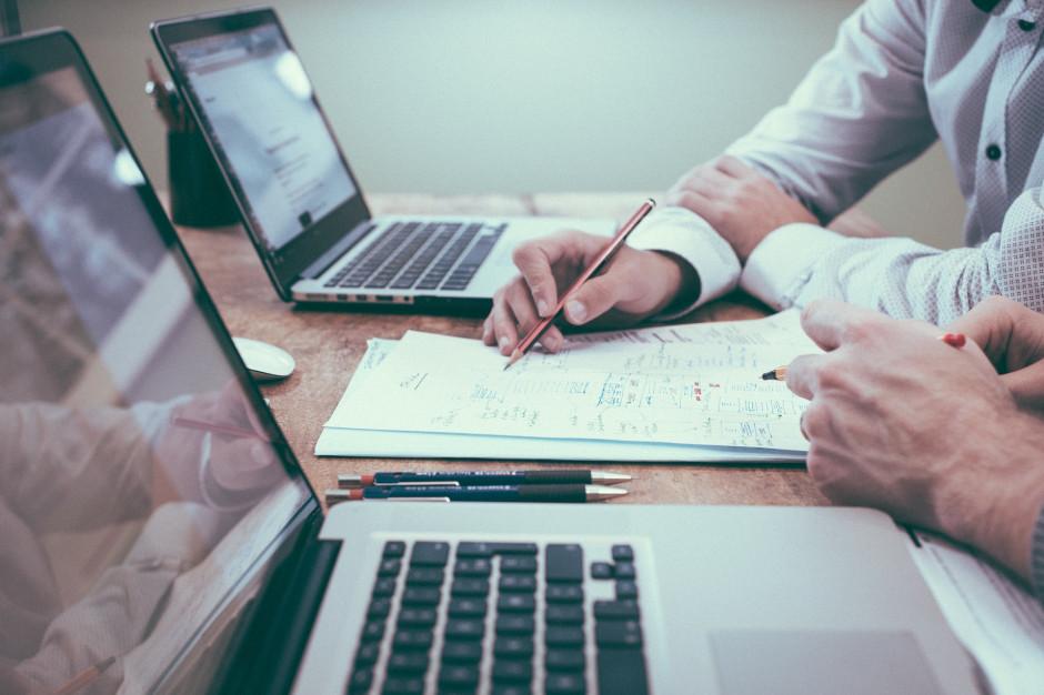 Ułatwienie dla start-upów. Czym jest prosta spółka akcyjna?