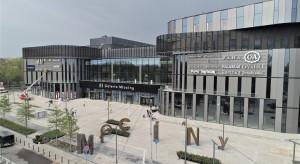 Galeria Młociny poszerza ofertę o akademię musicalową i teatr