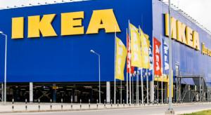 IKEA z nowym punktem odbioru zamówień w Warszawie