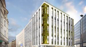 Union Investment przejmie hotele w Katowicach i Krakowie. To początek inwestycji nowego funduszu