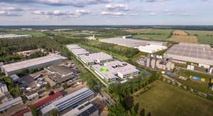 MLP Group sfinalizowało zakup działki inwestycyjnej pod Berlinem