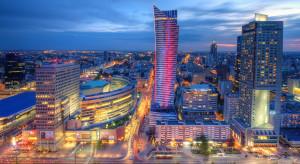 W 2020 roku czekamy na wieże biurowe i projekty wielofunkcyjne