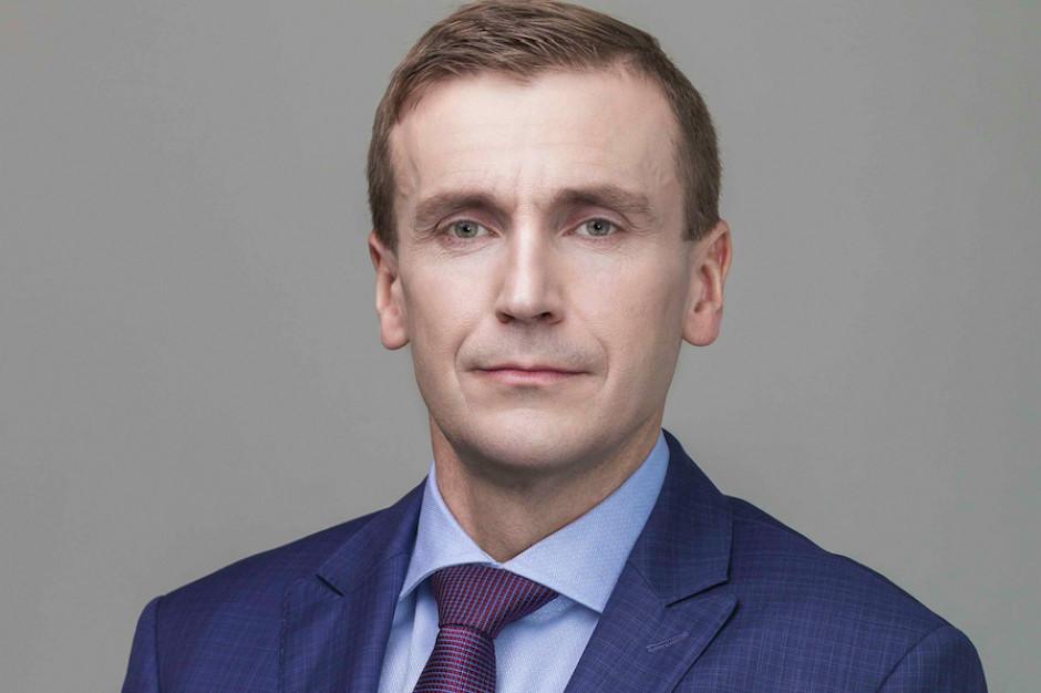 Tomasz Piórkowski: W 2020 roku będzie głośno o Vienna House w Polsce
