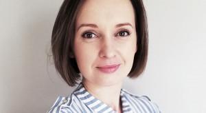 Karolina Opach, Quelle Locum: klient inwestycyjny jest ważny