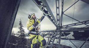 Szwedzka marka wchodzi do Polski. Rozwój sieci jeszcze w tym roku