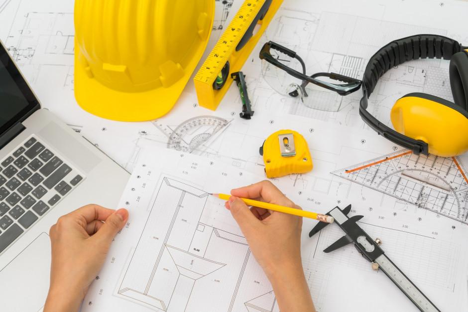 W Dziwnówku wybudowany zostanie zespół pensjonatowy