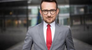 Komercjalizacja biurowców CA Immo w rękach nowego Leasing Managera