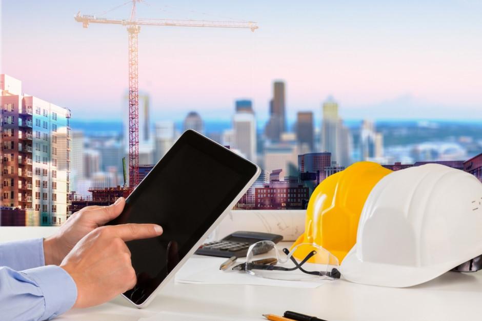 Polska budowlanka przed wyzwaniem digitalizacji