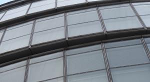 Kiedy powstaje obowiązek podatkowy od nowych budynków?