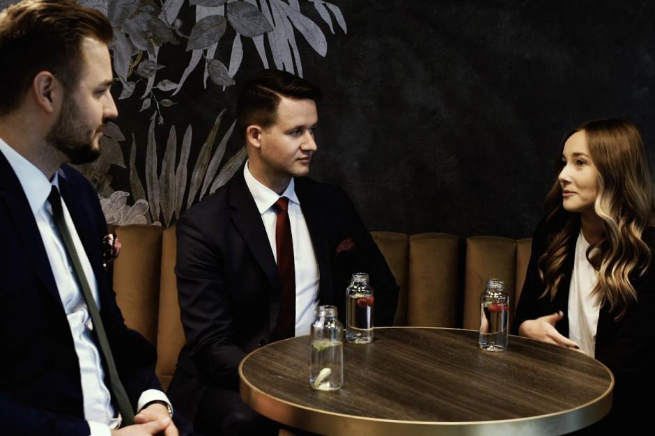 Maxfliz konsoliduje magazyny w Krakowie i wynajmuje powierzchnie w City Logistics Warsaw Airport