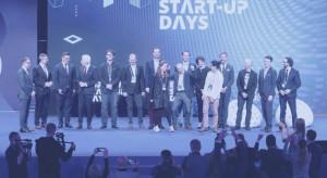 European Start-up Days 2020 - pod znakiem Tech