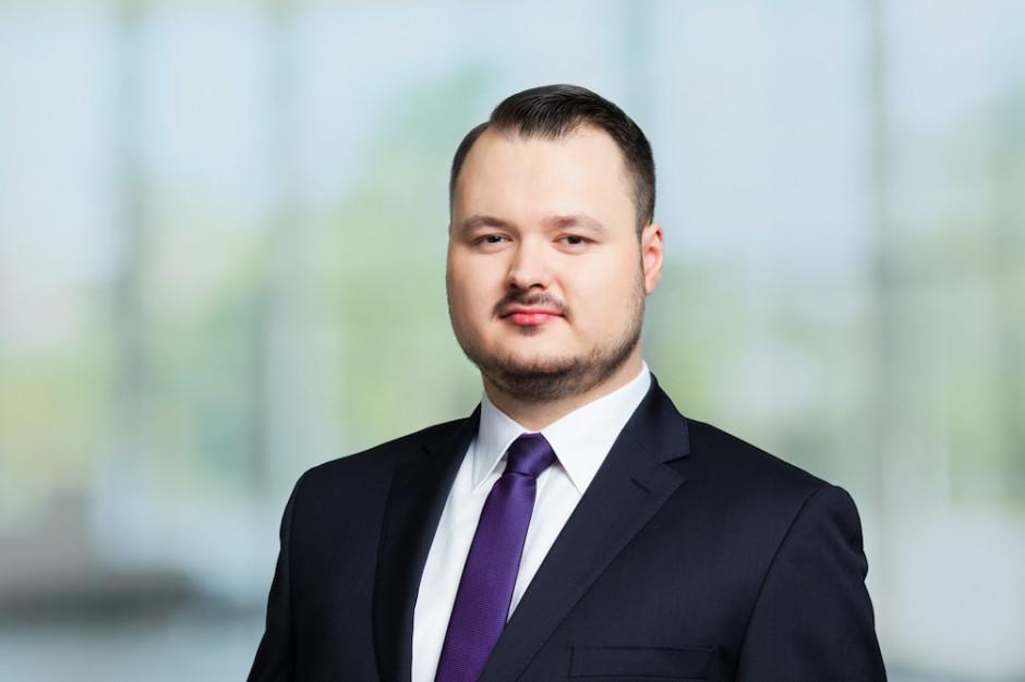 Property Forum Katowice: Biurowy boom w centrum Katowic