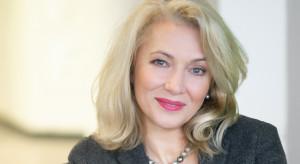 Nowa dyrektor działu powierzchni handlowych w C&W