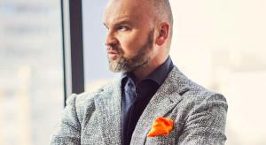 Rafał Brzoska: Musimy nadążać za popytem