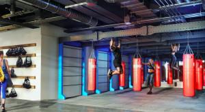 Zdrofit otwiera flagowy klub w centrum Warszawy