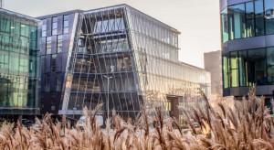Biurowy Equal Business Park zmieni właściciela