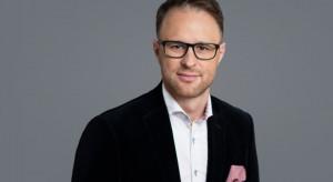 Lidl Polska będzie mieć nowego prezesa. Dotychczasowy szef odpowiadać będzie za sklepy Lidla w siedmiu krajach