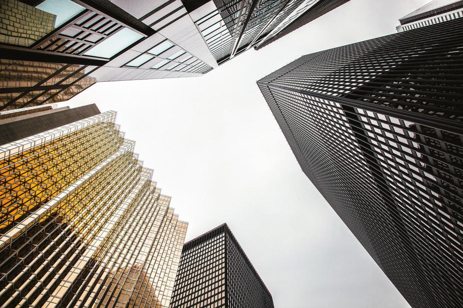 Jak wieżowce wpływają na jakość życia w mieście? O tym na PLACES + SPACES