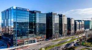New Work stawia na Polskę. Gdańsk kolejnym miastem ekspansji operatora biur elastycznych