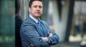 Property Forum Katowice: Vastint stawia na stolicę Górnego Śląska. Siła miasta będzie rosnąć