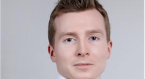 Zbigniew Smyczyński wzmacnia zespół P3