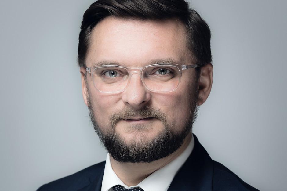 Property Forum Katowice: Jak zaprojektować gospodarkę na miarę XXI wieku?