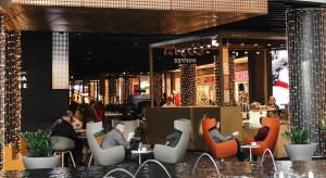 Costa Coffee powiększa sieć
